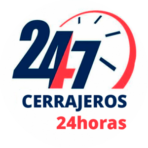 cerrajeros 24horas 300x300 - Motorización Puertas Valencia
