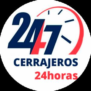 cerrajeros 24horas 300x300 - Cerrajeros 24 Horas Benifaio, Servicio de Cerrajeria Benifaio