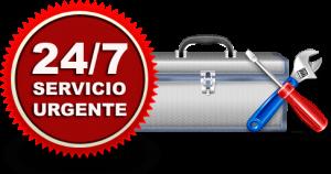 servicio cerrajero urgente 24 horas 1 300x158 300x158 300x158 - Motorización Puertas Valencia