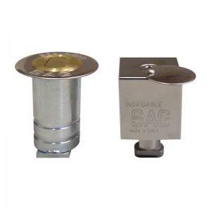 cierre para persiana y puerta metalica sagcp2 300x300 - Cerrajero Valencia Cerrajeria Valencia